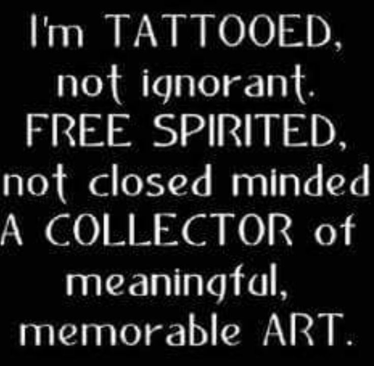 Tattoo Quotes Judgement: 117 Best Images About Tatts (mine And Others) On Pinterest
