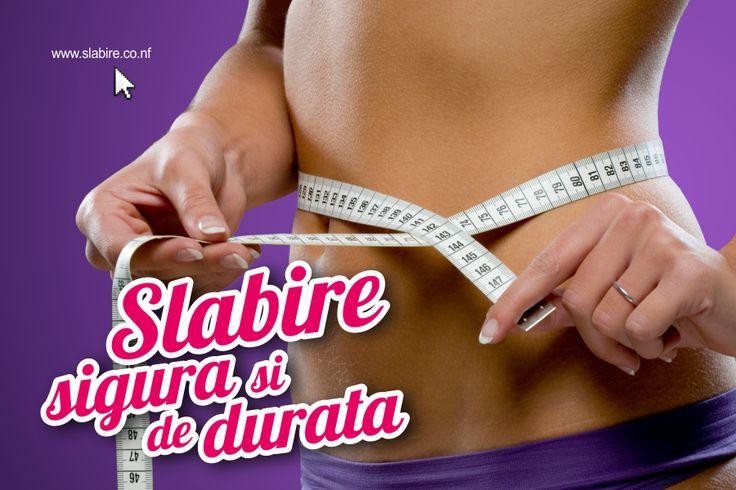 www.slabire.co.nf