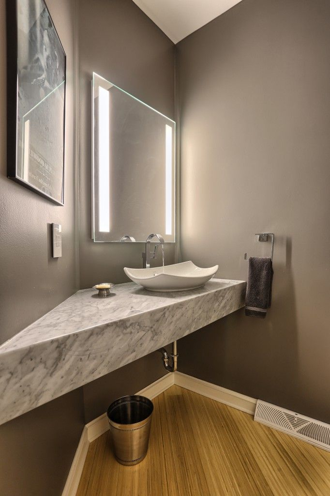 Stone Showcase  White Quartz and Marble throughout the home. 1000  images about Bathroom Countertops by Lesher on Pinterest