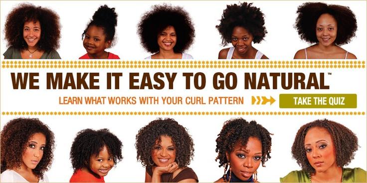 Hair Style Questions : Hair Styles: hair style quiz