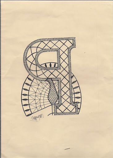 Mis picados - Marina Feijoo - Picasa Albums Web