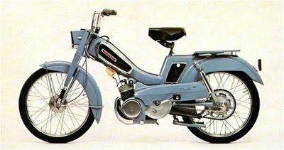 108 best images about motos on pinterest. Black Bedroom Furniture Sets. Home Design Ideas