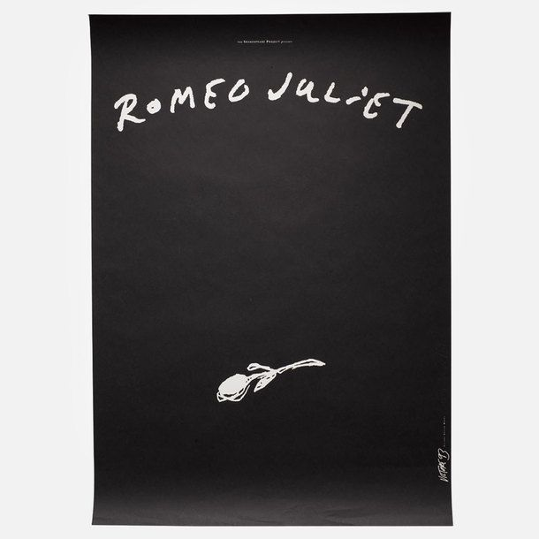 romeo and juliet is my favourite book Romeo and juliet by gareth hinds romeo and juliet is one of the most famous of shakespeare's playsit tells the tragic love story of a young couple whose love is forbidden by their families in the end they die tragically.