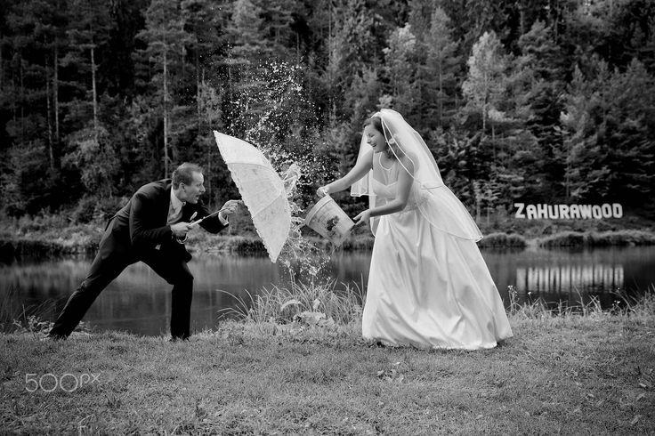 svadba D&V - http://www.svadobnycas.sk/  fotograf Spiská Nová Ves