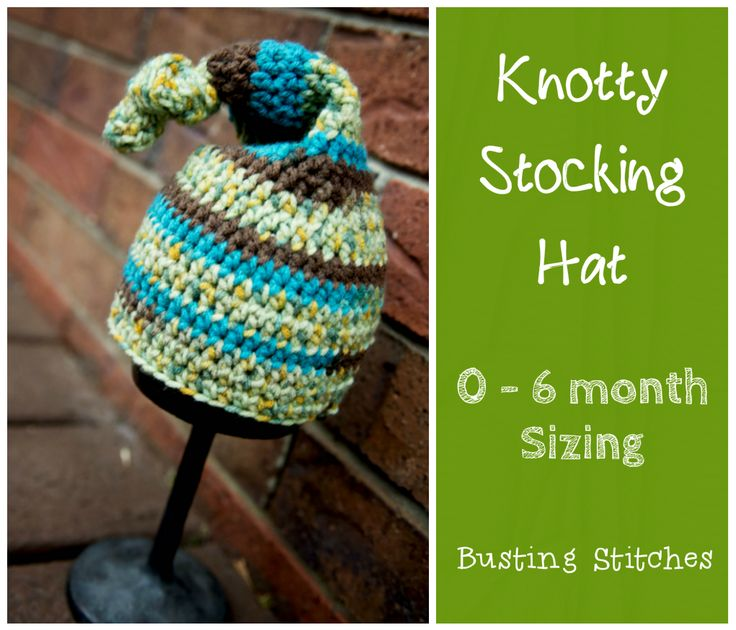 Mejores 632 imágenes de Crochet Hats en Pinterest | Gorro tejido ...