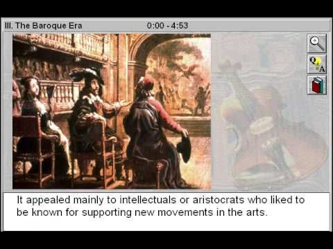 Middle ages and Rennaissance Music (Through the Classical Period Part 2) - YouTube