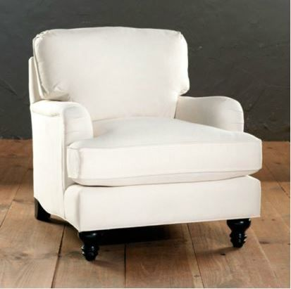 Best 25+ Club chairs ideas on Pinterest | Leather club chairs ...