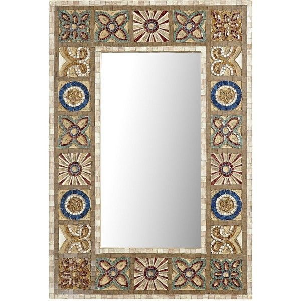 Pier One Mirrored Wall Decor : Images about my favorites at pier one imports on