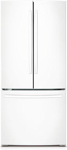 Best 25 French Door Refrigerator Ideas On Pinterest