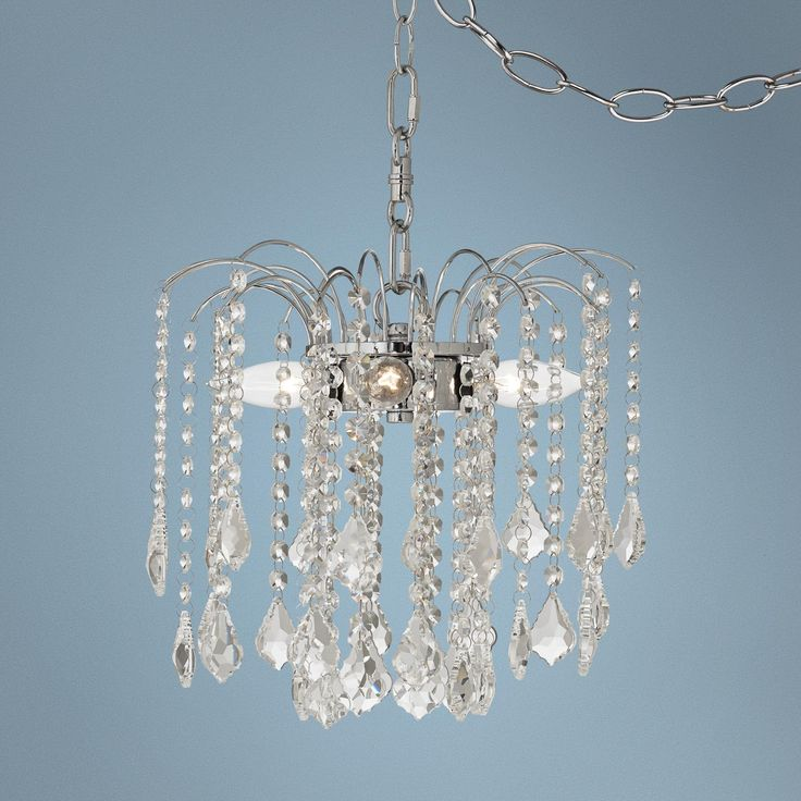 17 Best Images About Chandeliers On Pinterest Antiques