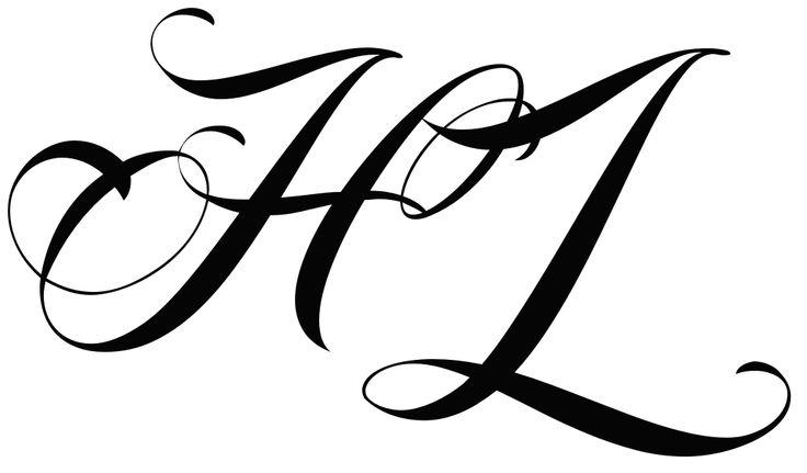 Greek Calligraphy Fonts Generator - #GolfClub