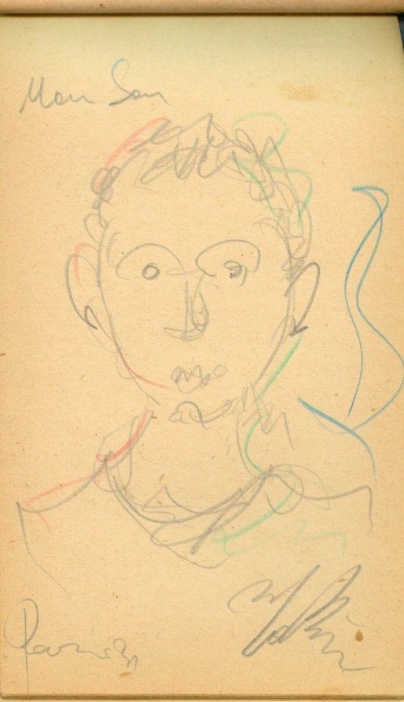 Γιώργος+Μπουζιάνης++1885++1959+7,5x12,5-160.jpg (588×1022)