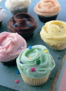 best cupcakes in manhattan