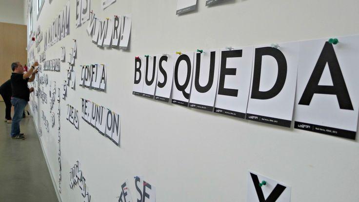 Raúl Hevia, palabras para reinventarse   NEX
