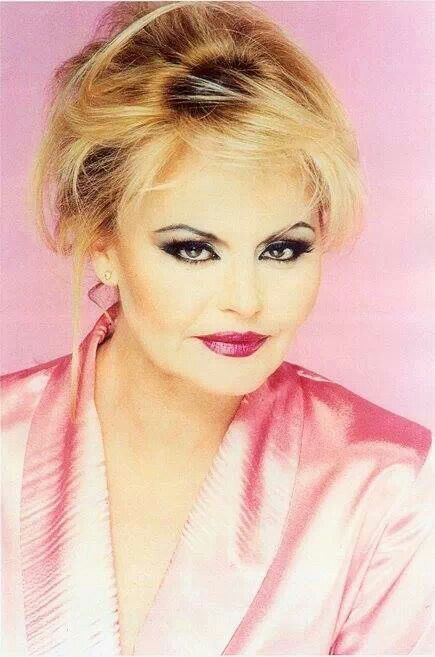 Rocio durcal ~ 12 candidates in all time top 1000 songs. #1 artist of the top 1000!!!