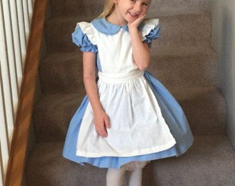 Best 25 pin up costumes ideas on pinterest up costumes halloween delivery wrush alice in wonderland costume tutu dress diy disney costumespin up solutioingenieria Choice Image