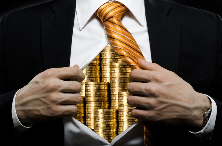 How do you deal with corrupt business practices in foreign countries? Get tips here: http://blog.aamctraining.edu.au/2014/06/how-to-become-anti-bribery-compliant/