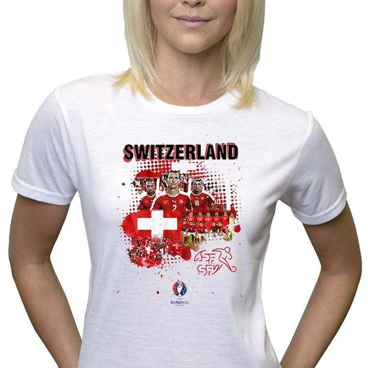 #Euro2016 #SWITZERLAND #Nati #NatiSuisse #XherdanShaqiri #GokhanInler  #EUFA #EUFA16 #PES #Football #Sports #Championship #European #Season2016  #women