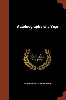 Autobiography of a Yogi, Paramahansa Yogananda - Steve Jobs' travails in Buddhist thought and meditation is well-worn territory: The Apple founder's 1970s spiritual pilgrimage to India is a crucial part of the company's origin story.