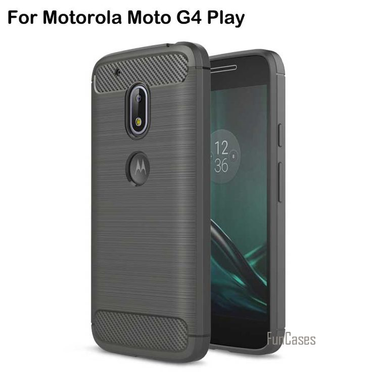 Like and Share if you want this  Elephone For Motorola Moto G4 Play Case Cover Mobile Phone Accessories Bag Carbon Fibre Brushed Soft TPU New Back Cases 5 inch     Tag a friend who would love this!     FREE Shipping Worldwide     Buy one here---> https://shoppingafter.com/products/elephone-for-motorola-moto-g4-play-case-cover-mobile-phone-accessories-bag-carbon-fibre-brushed-soft-tpu-new-back-cases-5-inch-2/