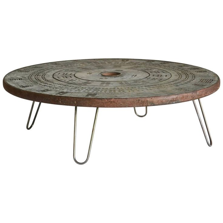 best 25 metal coffee tables ideas on pinterest living room lamps neutral sofa inspiration. Black Bedroom Furniture Sets. Home Design Ideas