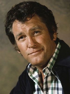 Earl Holliman Interview | Earl Holliman, Bo Hopkins, L.Q. Jones, Martin Kove, Martin Landau ...