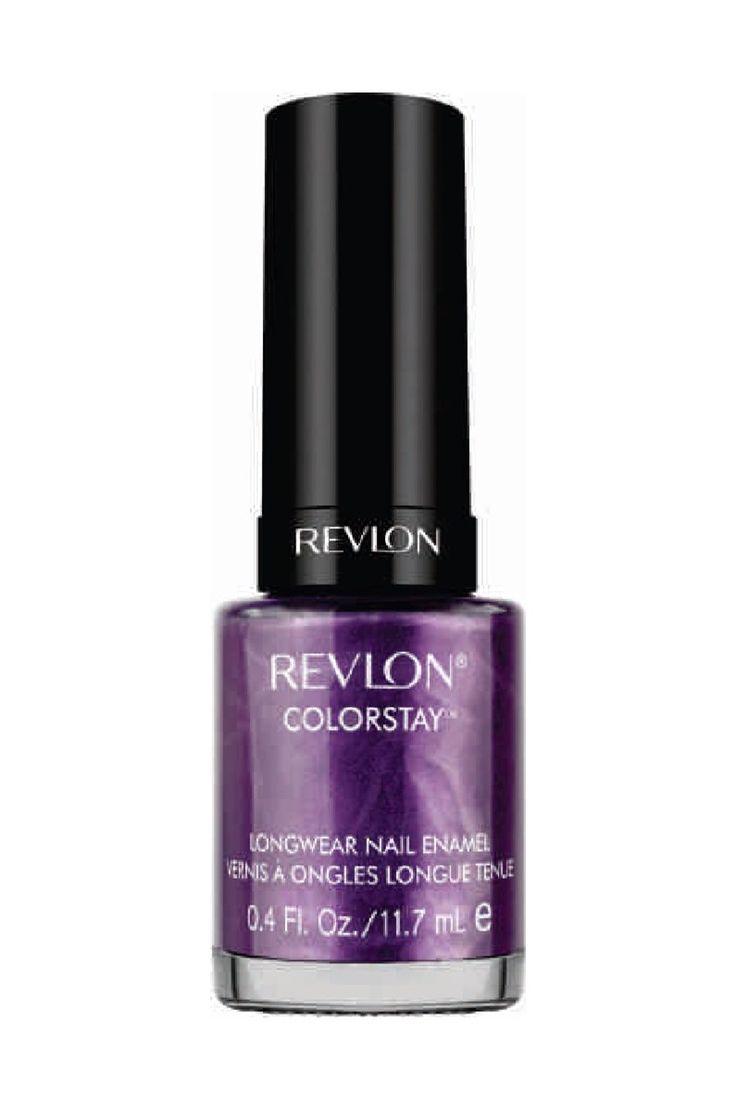 Revlon Esmalte ColorStay Amethyst - emporiodabelezaonline