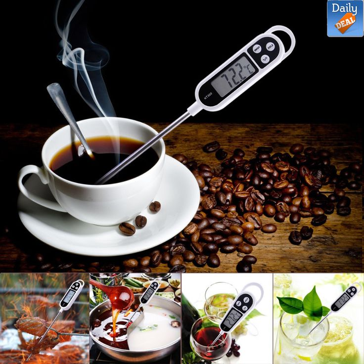 buy luxury Kitchenware,cheap kitchenware store awesome