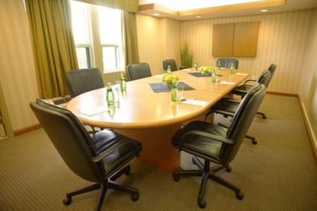 Meetings-Let PAE-KC help you with your next meeting!: Future Life, Meetings Let Pae Kc, Meeting Rooms, Board Meetings, Pae Kc Help
