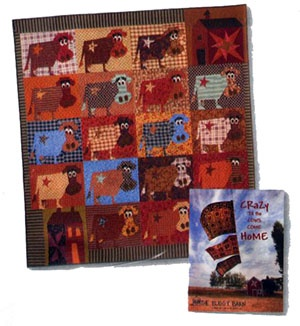 1000 images about buggy barn quilts on pinterest chicken quilt