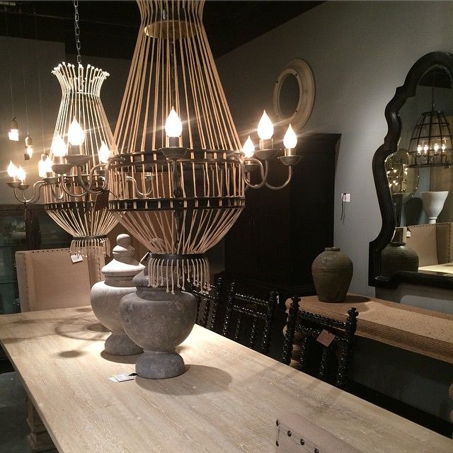 Ambiance Home 22 Best Lighting Images On Pinterest  Showroom Chandeliers And .