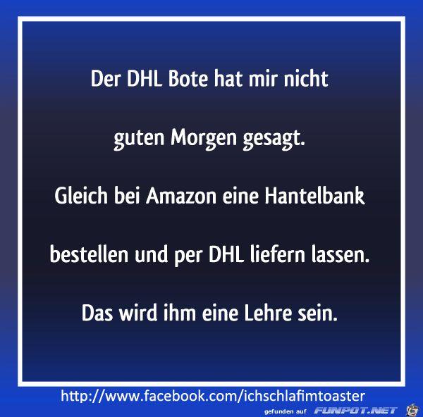 funpot: DHL-Bote.png von Torsten-ohne-H
