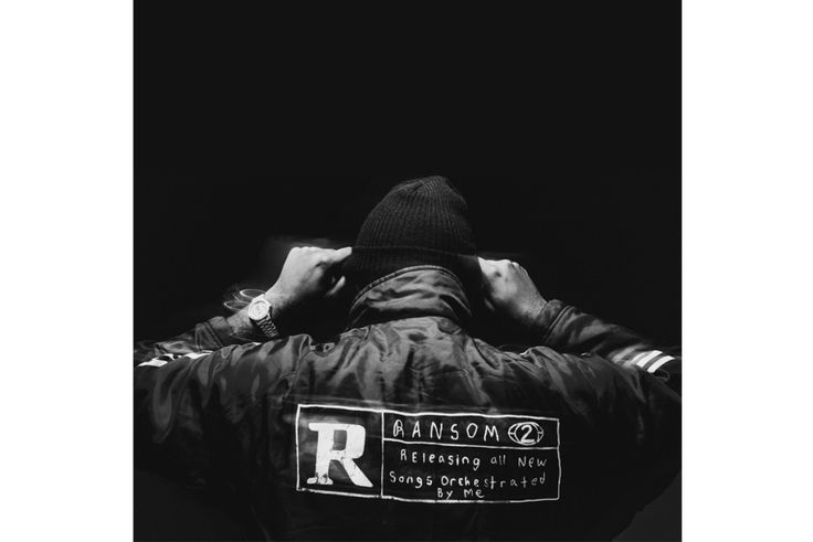 Mike WiLL Made-It's Stacked New Album, 'Ransom 2' https://thedropnyc.com/2017/03/24/mike-will-made-its-stacked-new-album-ransom-2/