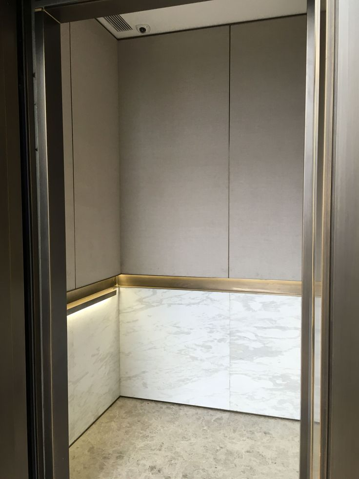 Best 25 elevator ideas on pinterest for Elevator flooring options