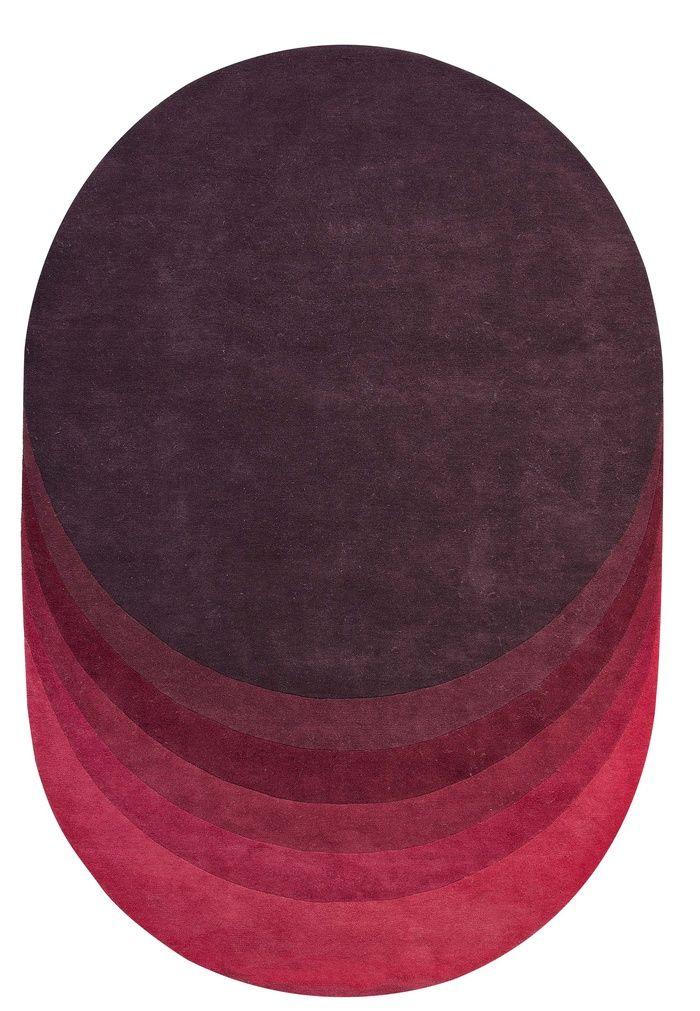 1263 best ideas about pattern carpet on pinterest. Black Bedroom Furniture Sets. Home Design Ideas