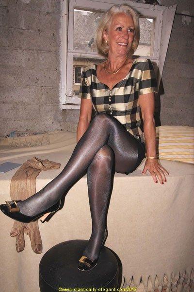 latex tights real escorts