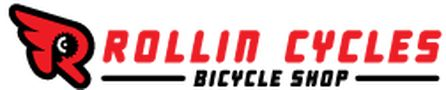 bicycle shop located in the heart of downtown washington, dc Full service bike shop. we keep you rollin in all types of