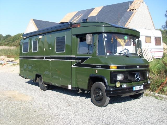164 best camper mercedes images on pinterest autos for Mercedes benz recreational vehicles