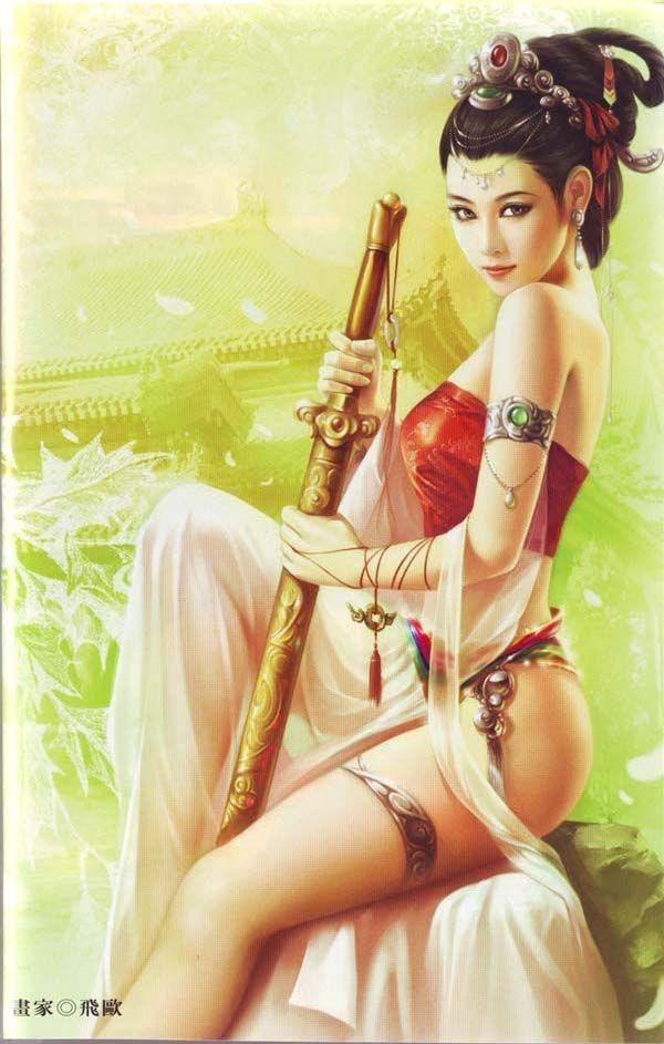 bukake asian fantasy escort