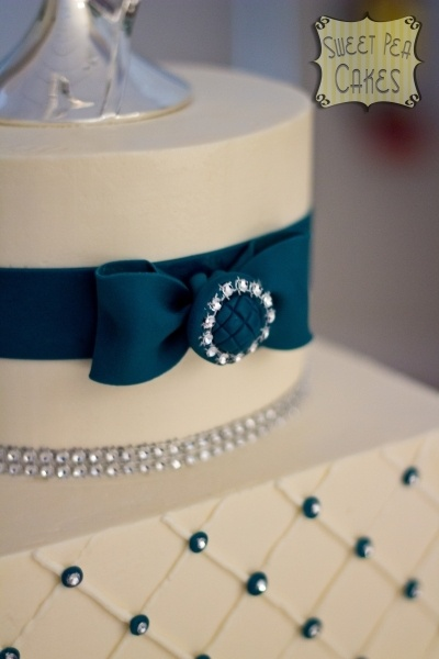 teal wedding cakes pictures 59 best images about teal weddings on grecian 20788