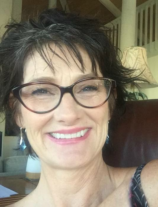 mcbrides single women over 50 And lucky for senior guys, women over 50 are looking hotter than ever take these celebrities for instance:  how to meet single women over 50 kara pound.