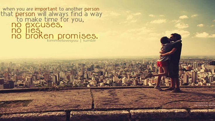 Cutest Couple Quotes | Cute Love Couple Wallpaper With Quotes Top General Review Kreview ...