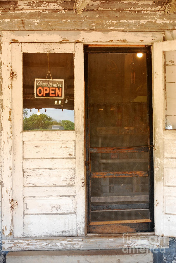 Country Screen Doors : Best images about the old country store on pinterest