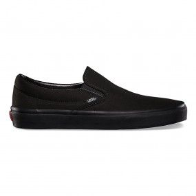 Classic Slip-On Shoes £47