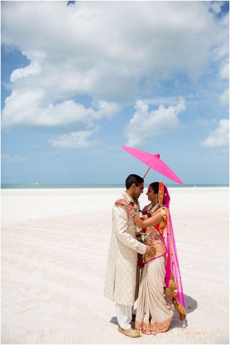 25 Best Ideas About Indian Beach Wedding On Pinterest Indian Weddings Indian Wedding
