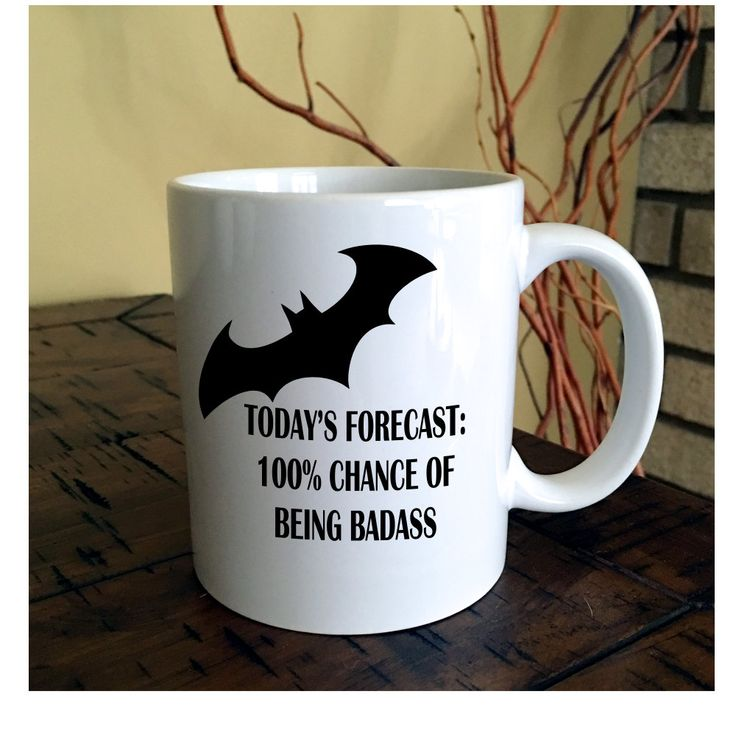 funny office coffee mugs. 100 badass coffee mug funny batman by brookhillcoffeemugs on etsy office mugs
