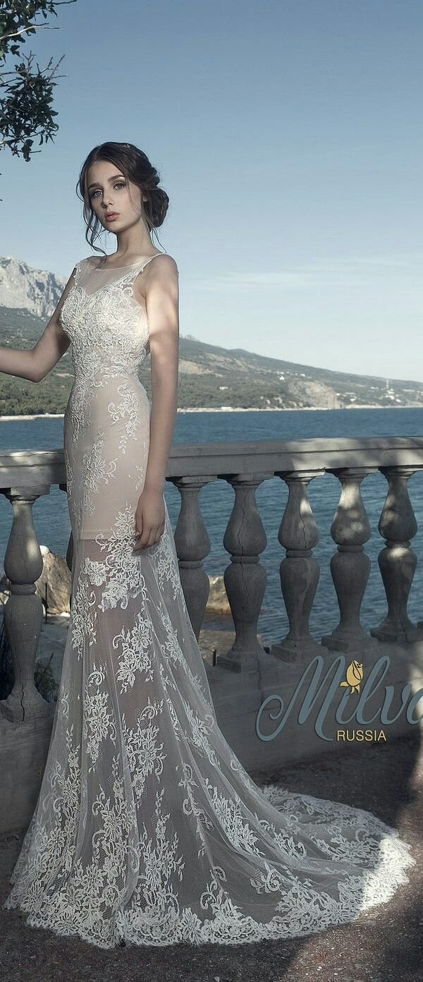 Pant dresses weddings  Pin by styles of wedding dresses on styles of wedding dresses