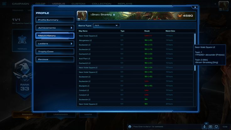 What a welcome back to Starcraft! #games #Starcraft #Starcraft2 #SC2 #gamingnews #blizzard