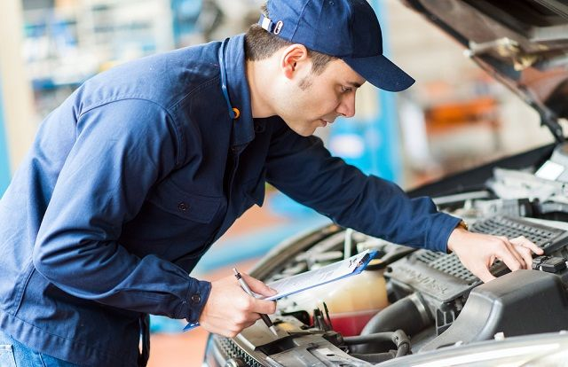 Things to be Aware of when Hiring Professional Car Service Help