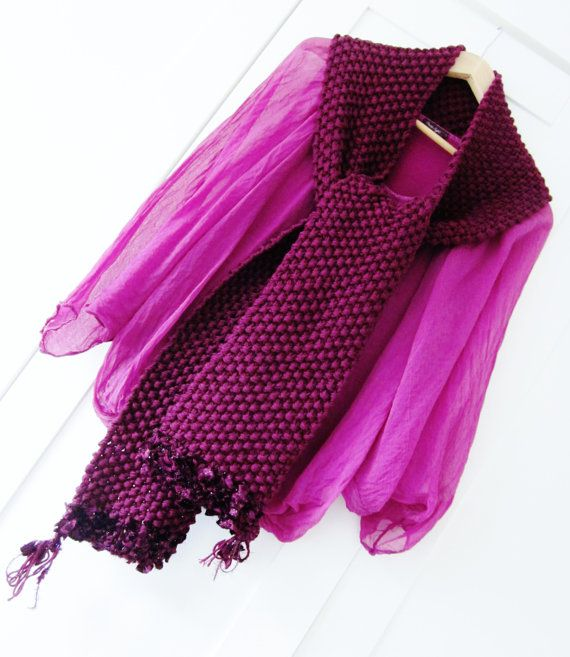 Womens Scarf, Ladies Scarf, Womens Accessories, Ladies Accessories, Gifts for her, Gifts for mum, Gifts for friends (Prod 182S)